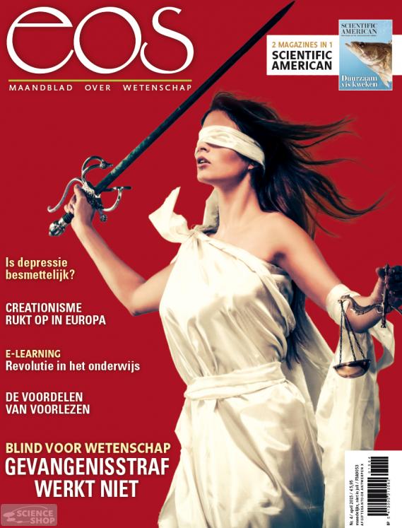 Schermafdruk 2015-03-21 15.06.06